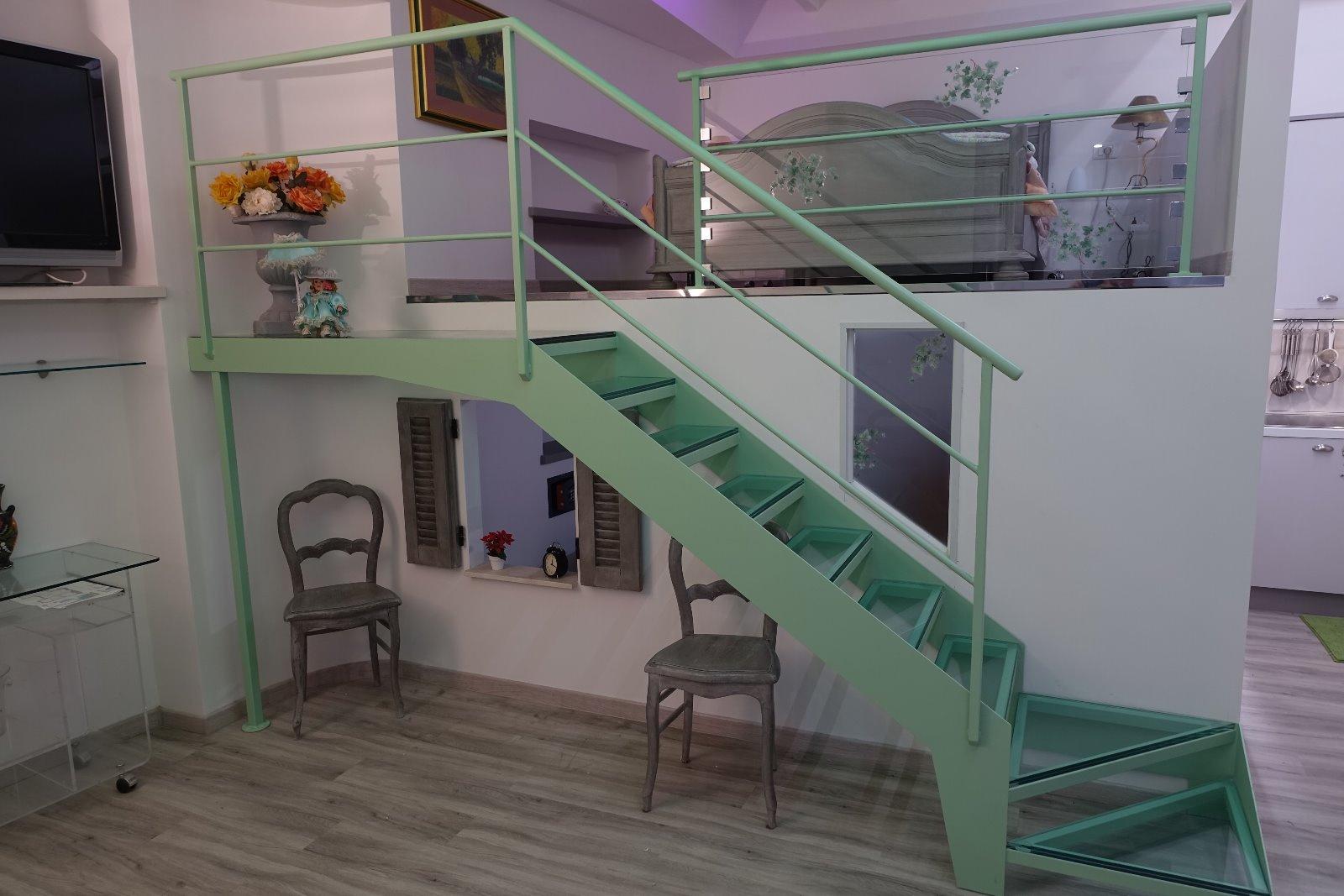 Offres locations vacances menton centre ville for Location appartement atypique